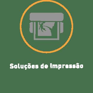 Impressão