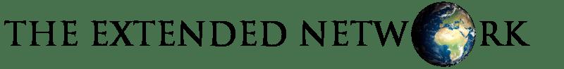 Header_NETWORK800