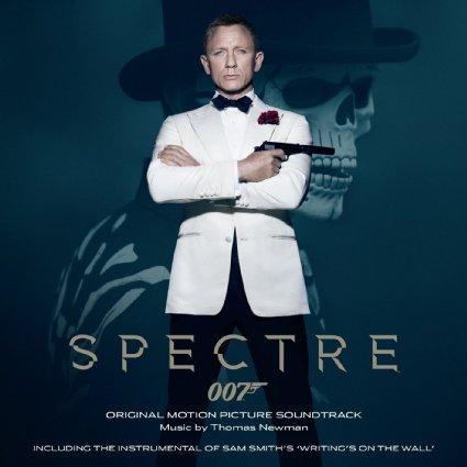 spectre score