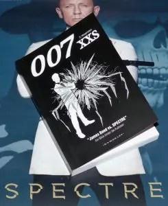 007xxs