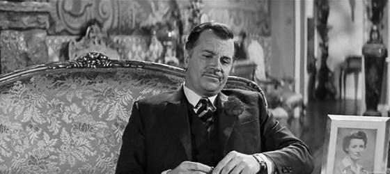 Actor Gabriele Ferzetti has died aged 90