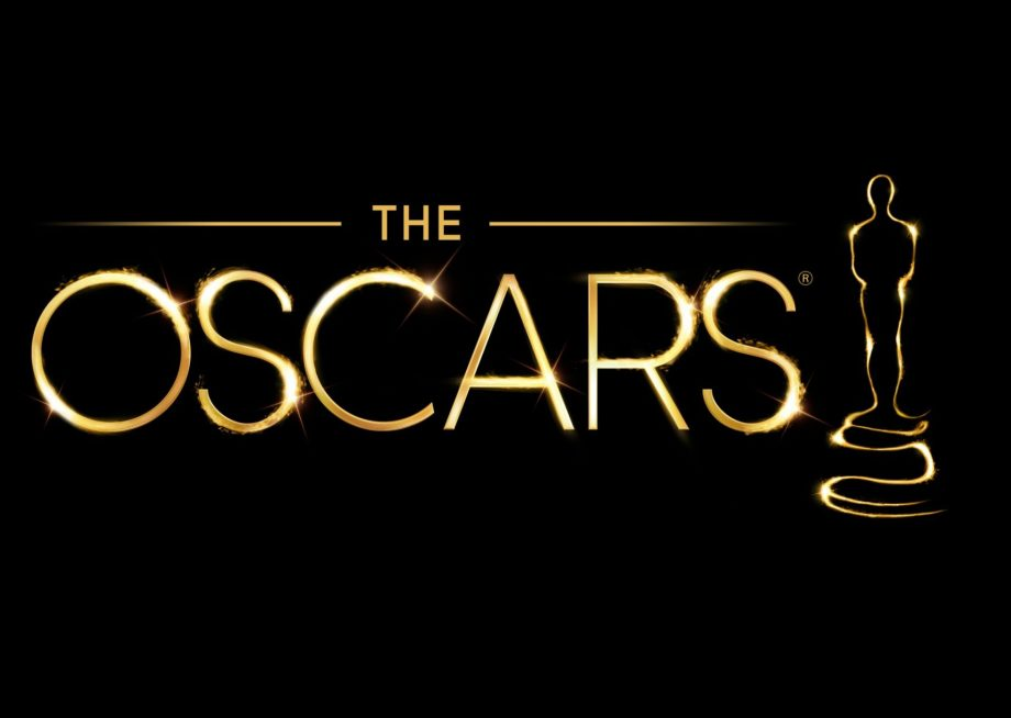"""Writing's on the Wall"" gets Oscar nomination"