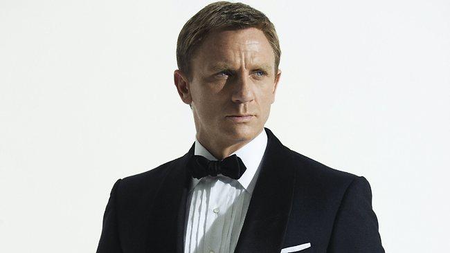 Curve Digital: We could make a cracking James Bond game