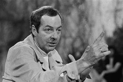 Director Guy Hamilton dies aged 93
