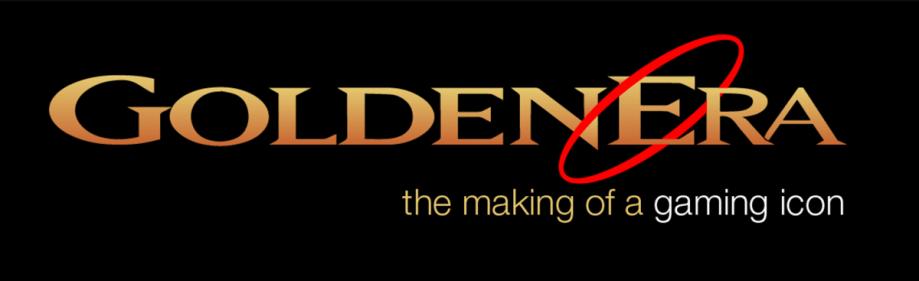 "Documentary ""GoldenERA"" in development"
