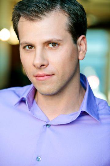 1 Daniel Bondor Headshot