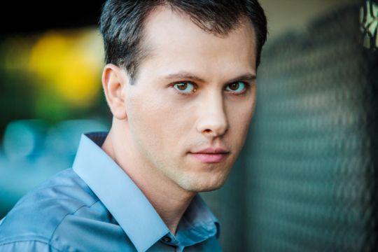 4 Daniel Bondor Headshot