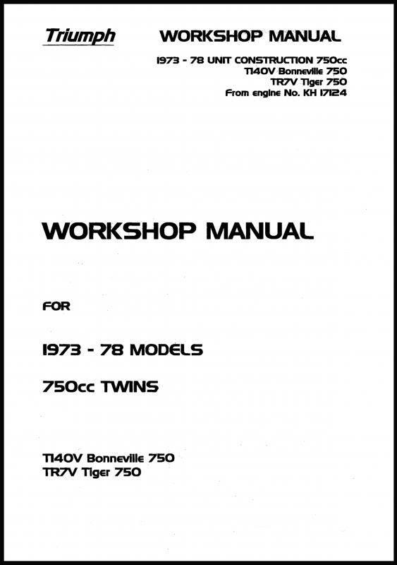 1969 TRIUMPH T100 500cc DAYTONA TIGER TROPHY PARTS BOOK PN