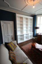 bookcase balham
