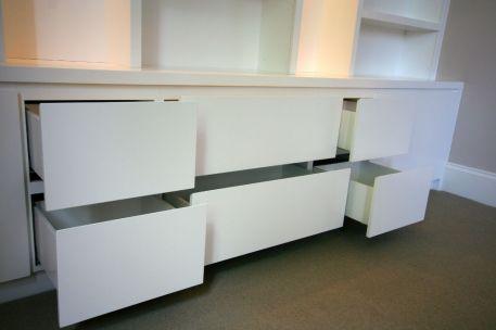 furniture london