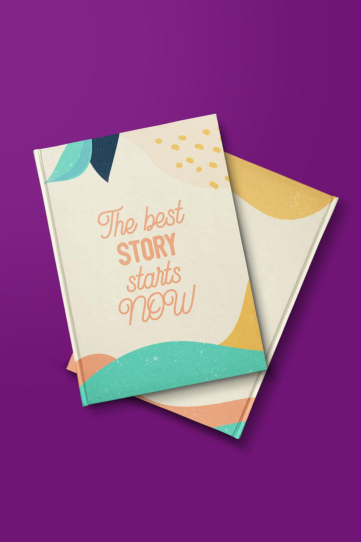 agenda-the-best-story-starts-now-produs-thebook-club