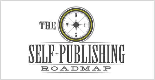 Self-Publishing Roadmap Registration Open