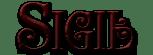Sigil logo