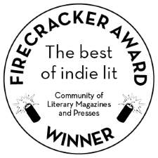 Book Awards for Self-Published Authors