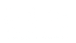 the book hut