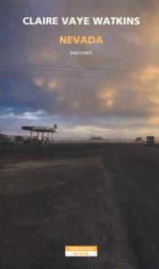 libri per conoscere il Far West