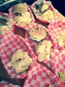 lunch-basket-4