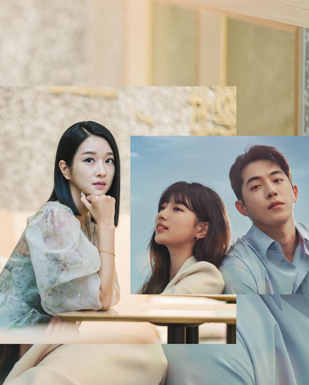 Drama best korean The 30