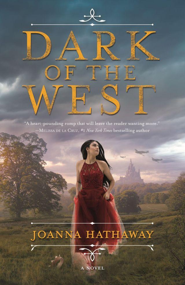 dark of the west.jpg