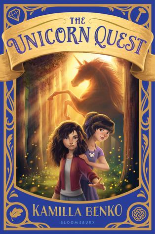 unicorn quest.jpg