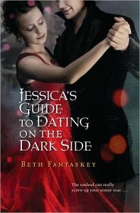 jessica-dating