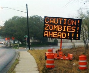 caution-zombies-ahead