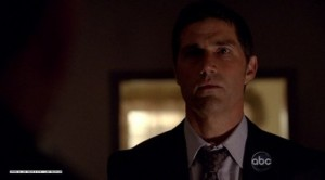 normal_5x02-thelie-187