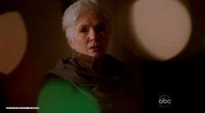 normal_5x02-thelie-503