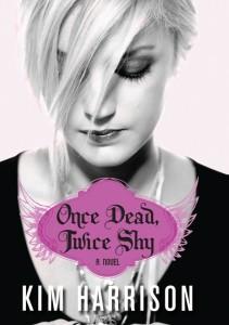 once-dead-twice-shy