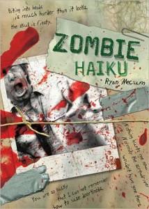 zombie-haiku
