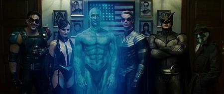 watchmen-group21