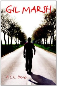 Book Review Everneath by Brodi Ashton