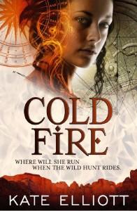 Cold Fire (final)