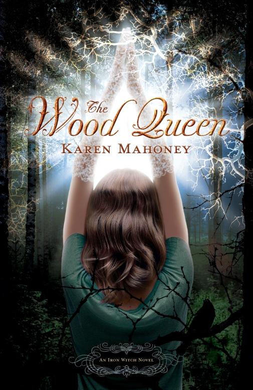 Guest Author Giveaway Karen Mahoney On Inspirations Influences