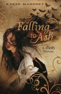 Falling-to-Ash