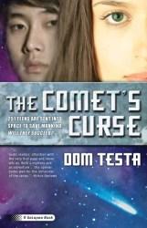 The Comet's Curse