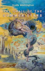 Grail of the Summer Stars