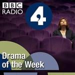 BBC Drama of the Week