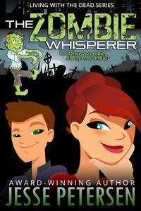 The Zombie Whisperer