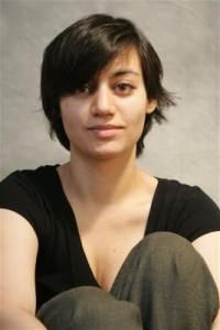 Leila Rasheed