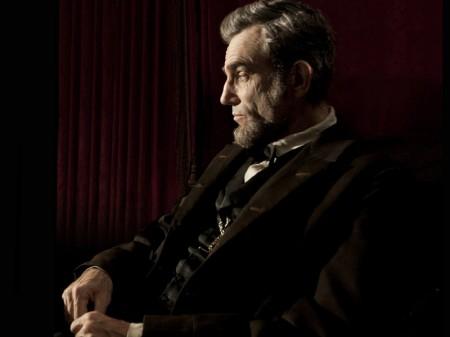 Lincoln Still