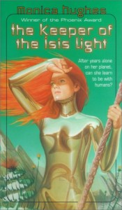 Keeper of the Isis Light (2)