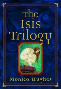 The Isis Trilogy