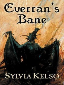 Everran's Bane