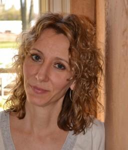 beth.author photo.2011