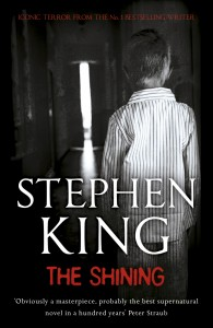 The Shining (UK)