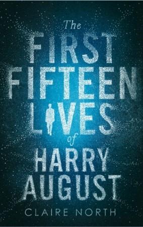 First Fifteen Lives