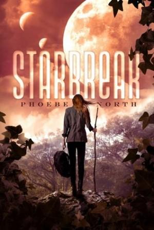 Starbreak