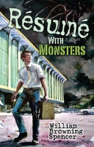 Remuse with Monsters