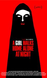 a-girl-walks-home-at-night